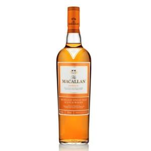 the-macallan-amber-70cl-tucafeteria-1.jpg