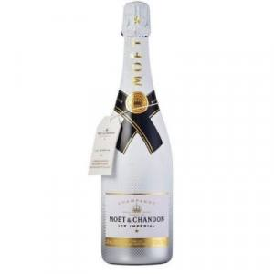Moet-Chandon-Ice-Imperial-Botella-75 cl-tucafeteria