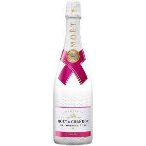 Moet-Chandon-Rose-Ice-Imperial-75-CL