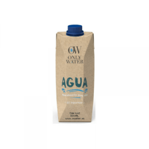 ONLY-WATER-BRICK-50CL-tucafeteria